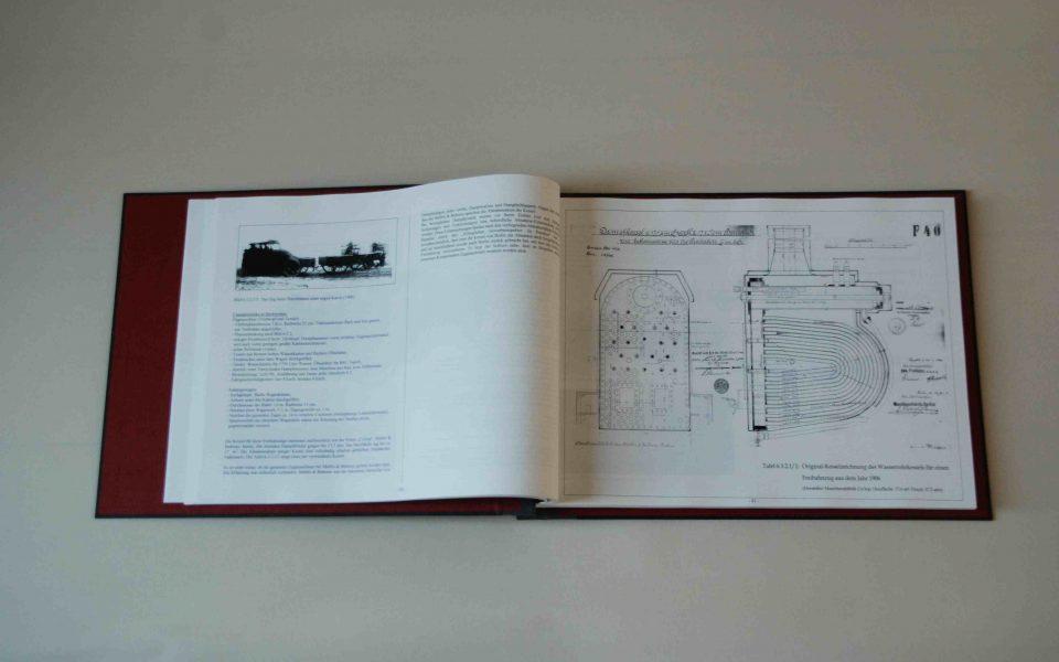 3_Bild 3 Buchinhalt DSC_0295