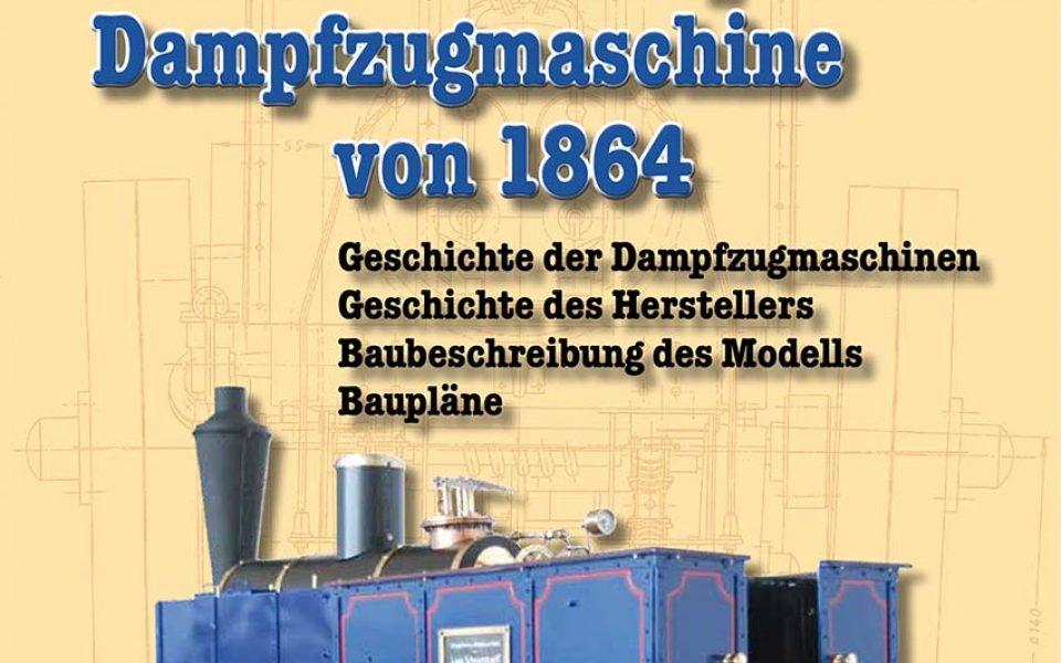 Dampf42