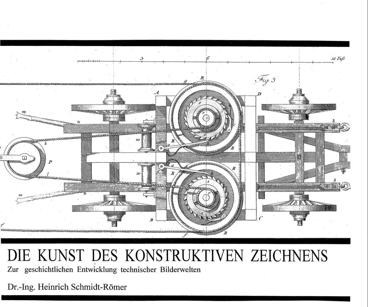 Bild 1a